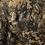 Thumbnail: P. dubosqui troglophila