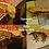 Thumbnail: Swiffer