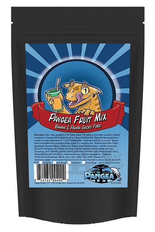 Pangea Fruit Mix