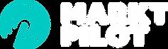MARKT-PILOT_Logo_negativ_RGB_edited.png