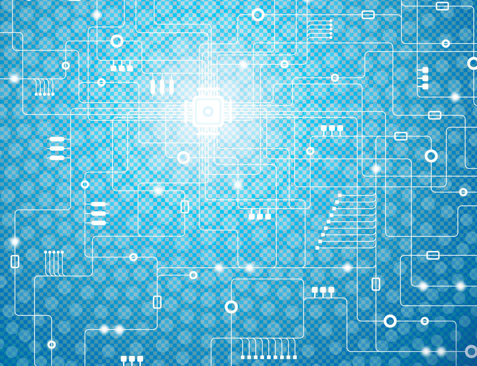 wallpapertip_cloud-computing-wallpaper_4