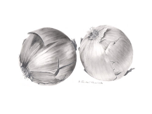 Original: Onions