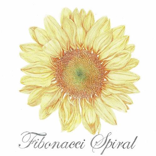 Original: Sunflower