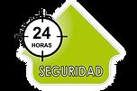 logo cau_edited.png