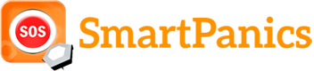 smartpanics.png