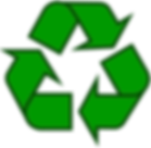 recycling-symbol-icon-outline-solid-dark