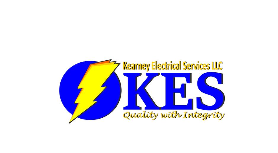 2019-12-15 KES Logo 9.png