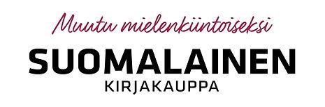 skk-logo-sloganilla-valkoinen-tausta-201