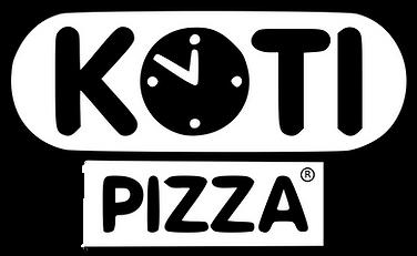 Kotipizza.svg.png