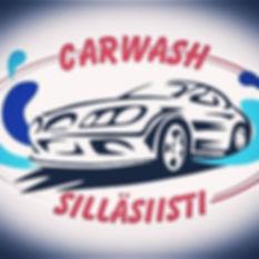 carwashsillasiisti.jpg