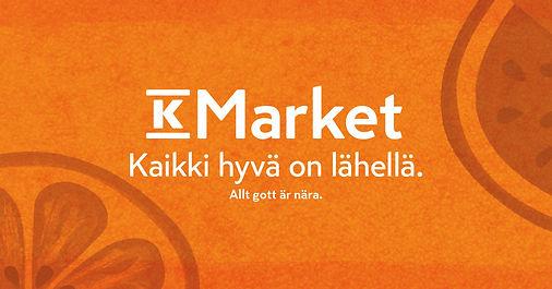 k-market.fi_1200x628.jpg