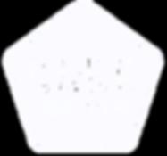maku_logo_transparent_valk.png