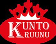 KuntoKruunu-logo.png