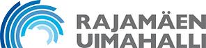 Uimahalli-vaaka-2015.png