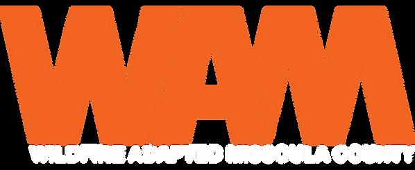 wam logo.png