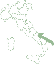 Italy_map_with_regions_apulien.png