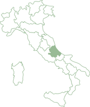 Italy_map_with_regions_abruzzo.png