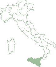 Italy_map_with_regions_sicily.png