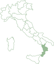 Italy_map_with_regions_kalabrien.png