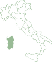 Italy_map_with_regions_sardinia.png