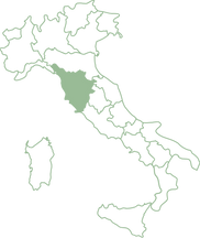 Italy_map_with_regions_toscana.png
