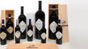 Le Farnete Estate Wine