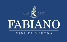 Fabiano Winery