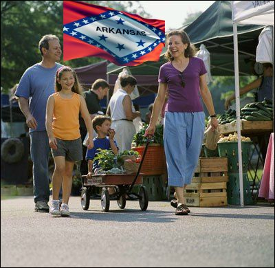 arkansas-farmers-market