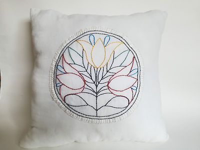 Mandala Pillow.jpg