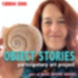 OBject stories.jpg