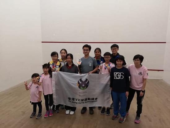 第二屆香港VX球錦標賽(U16組).jpg
