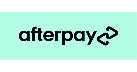 Afterpay_Mint_Logo.jpeg