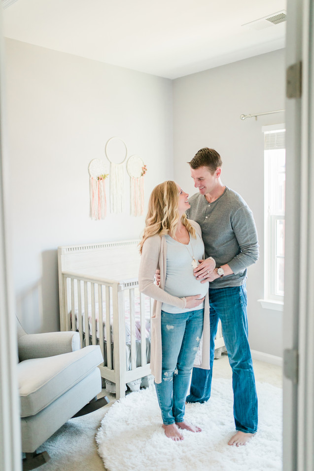 dc-maternity-nursery-natural-light.jpg