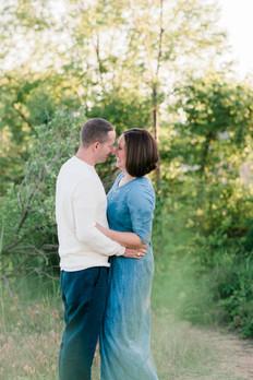 maryland-annapolis-couple-portrait.jpg