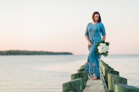 annapolis-maryland-portrait-lifestyle-ma