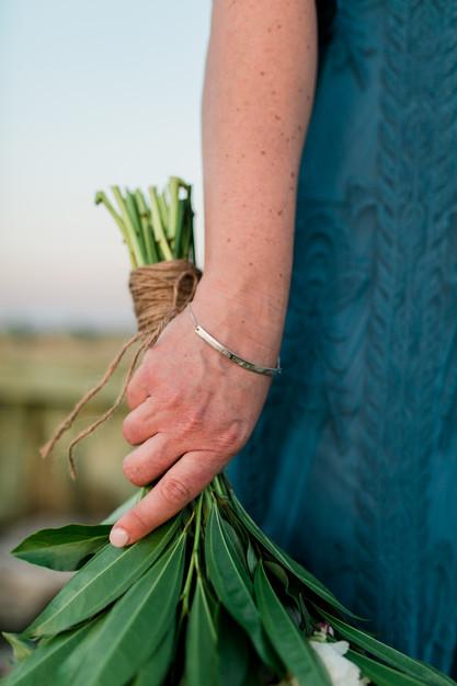 annapolis-maryland-beach-wedding-detail.