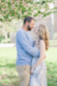 maryland_howardcounty_spring_engagement_