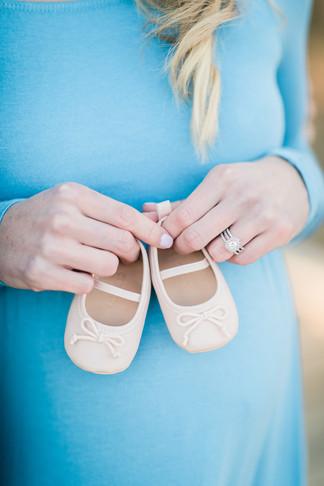 maryland-pregnant-maternity-lifestyle.jp