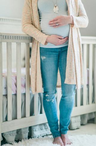 montgomery-county-maternity-lifestyle-ph