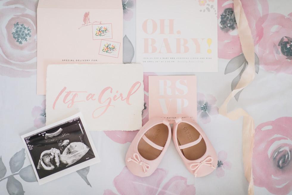 baby-shower-invitation-maternity-announc