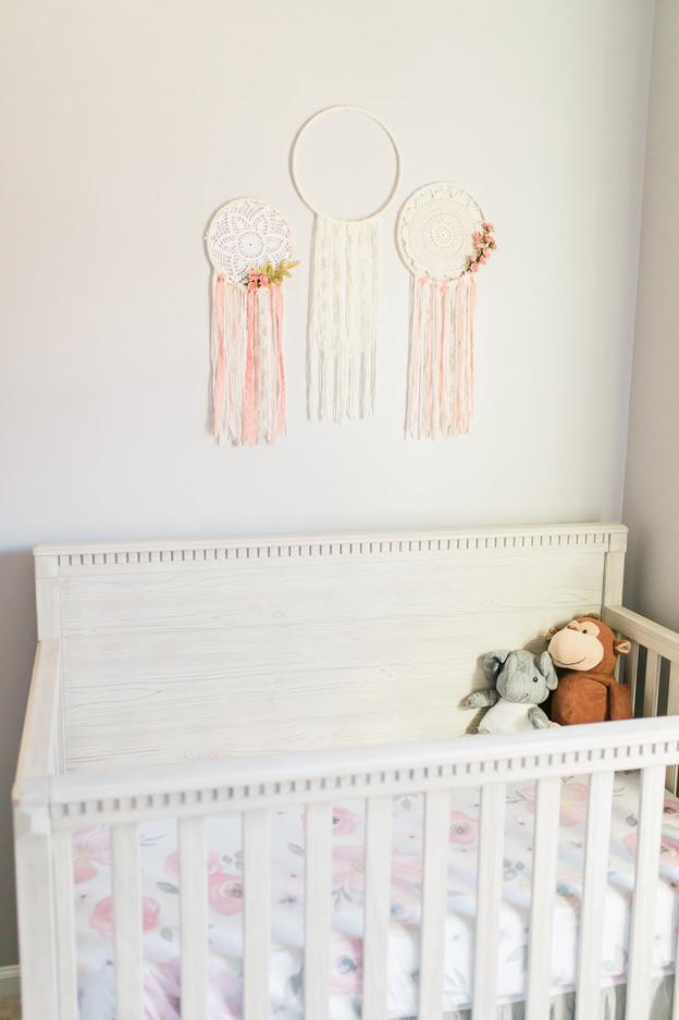 maryland-nursery-details.jpg