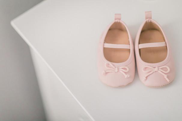 baltimore-nursery-maternity-newborn.jpg