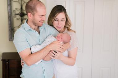 baltimore-newborn-lifestyle-fresh.jpg