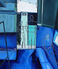 Train bleu.jpg