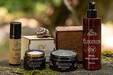 Areti_Cosmetics_Wood_Products_Web-34.jpg