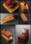 cakes .png
