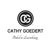 logo profil insta.png
