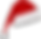 68-681136_download-and-use-christmas-hat