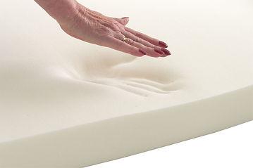 memory-foam.jpg