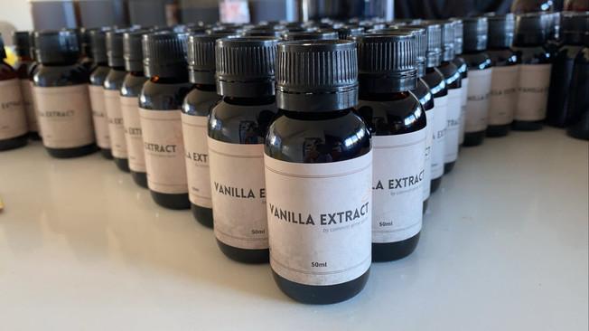 Vanilla Extract_bottles_row.jpeg